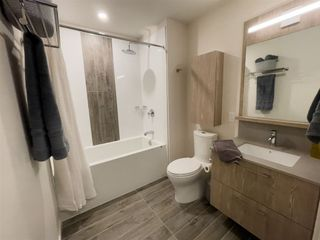 """Photo 16: 103 1012 AUCKLAND Street in New Westminster: Downtown NW Condo for sale in """"CAPITOL"""" : MLS®# R2571983"""