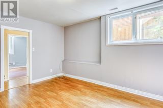Photo 41: 5 NIGHTINGALE Road in ST.JOHN'S: House for sale : MLS®# 1235976
