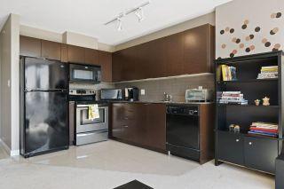 """Photo 8: 510 13618 100 Avenue in Surrey: Whalley Condo for sale in """"Infinity"""" (North Surrey)  : MLS®# R2570233"""