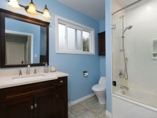 Photo 11: 507 Hallsor Dr in : Co Wishart North House for sale (Colwood)  : MLS®# 858837