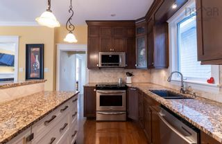 Photo 12: 6370 Pepperell Street in Halifax: 2-Halifax South Residential for sale (Halifax-Dartmouth)  : MLS®# 202125875