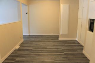 Photo 10: 423 51 Avenue SW in Calgary: Windsor Park Detached for sale : MLS®# A1152145