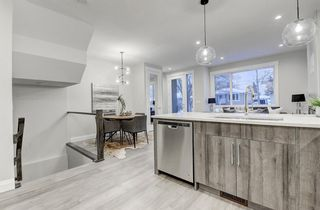 Photo 19: 1836 24 Avenue NW in Calgary: Capitol Hill Row/Townhouse for sale : MLS®# A1056297