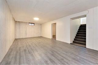 Photo 18: 8907 169 Street in Edmonton: Zone 22 House for sale : MLS®# E4266250