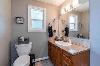 Photo 14: 2630 RIDGEVIEW Drive in Prince George: Hart Highlands House for sale (PG City North (Zone 73))  : MLS®# R2575819