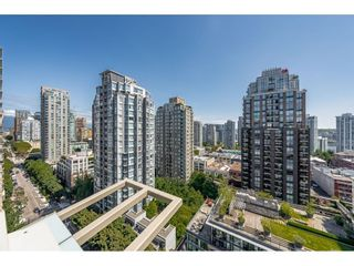 """Photo 32: 1903 1055 RICHARDS Street in Vancouver: Downtown VW Condo for sale in """"The Donovan"""" (Vancouver West)  : MLS®# R2618987"""