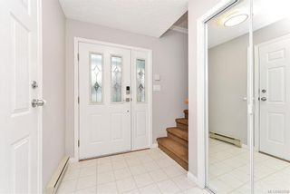 Photo 16: 1264 Layritz Pl in Saanich: SW Layritz House for sale (Saanich West)  : MLS®# 843778