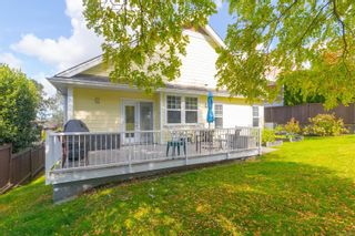 Photo 50: 745 Rogers Ave in : SE High Quadra House for sale (Saanich East)  : MLS®# 886500