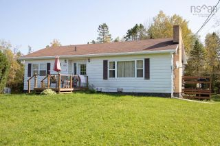Photo 1: 1455 Highway 2 in Lantz: 105-East Hants/Colchester West Multi-Family for sale (Halifax-Dartmouth)  : MLS®# 202125424