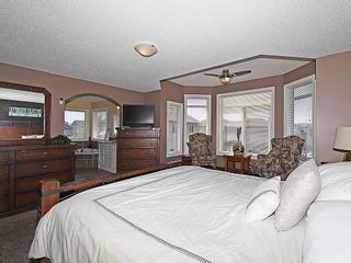 Photo 17: 129 EVANSCOVE Circle NW in Calgary: Evanston House for sale : MLS®# C4185596