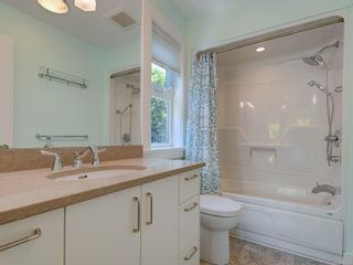 Photo 27: 3182 Wessex Close in : OB Henderson House for sale (Oak Bay)  : MLS®# 883456
