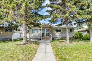 Main Photo: 2207 39 Street SE in Calgary: Forest Lawn Detached for sale : MLS®# A1116428
