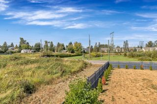 Photo 19: 13528 92 Avenue in Surrey: Queen Mary Park Surrey House for sale : MLS®# R2612934