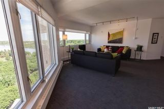 Photo 7: 1880 424 Spadina Crescent East in Saskatoon: Central Business District Residential for sale : MLS®# SK616595