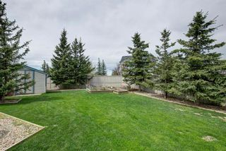 Photo 32: 50 Martha's Place NE in Calgary: Martindale Detached for sale : MLS®# A1119083