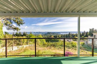 Photo 27: 797 EYREMOUNT Drive in West Vancouver: British Properties House for sale : MLS®# R2624310