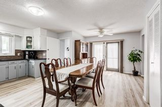 Photo 6: 435 Glamorgan Crescent SW in Calgary: Glamorgan Detached for sale : MLS®# A1145506