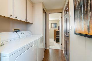 """Photo 15: 44 15875 20 Avenue in Surrey: King George Corridor Manufactured Home for sale in """"SEA RIDGE BAYS"""" (South Surrey White Rock)  : MLS®# R2333311"""