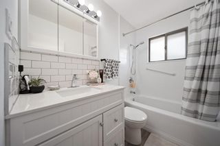 Photo 18: 1931 9A Avenue NE in Calgary: Mayland Heights Detached for sale : MLS®# A1125522