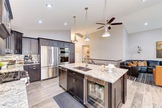Photo 7: 422 Palmer Crescent in Warman: Residential for sale : MLS®# SK867889