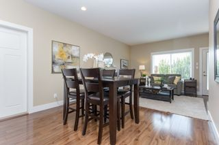 Photo 8: 10 1893 Prosser Rd in : CS Saanichton Row/Townhouse for sale (Central Saanich)  : MLS®# 789357