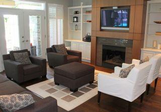 "Photo 17: 887 57TH Street in Tsawwassen: Tsawwassen East House for sale in ""EAGLES NEST"" : MLS®# V1136412"