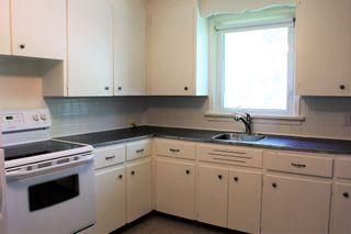 Photo 10: 19 N Elgin Street in Port Hope: Other for sale : MLS®# 40023304