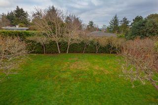 Photo 34: 2174 Wenman Dr in : SE Gordon Head House for sale (Saanich East)  : MLS®# 863789