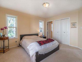 Photo 6: 276 Laurence Park Way in NANAIMO: Na South Nanaimo House for sale (Nanaimo)  : MLS®# 832876
