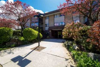 Photo 13: 202 127 E 4TH STREET in North Vancouver: Lower Lonsdale Condo for sale : MLS®# R2161252