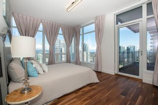 """Photo 15: 2902 4360 BERESFORD Street in Burnaby: Metrotown Condo for sale in """"MODELLO"""" (Burnaby South)  : MLS®# R2617620"""