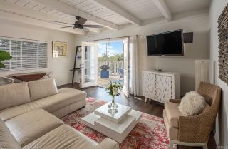 Photo 4: Townhouse for sale : 4 bedrooms : 303 Sanford Street in Encinitas