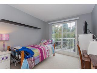 "Photo 13: 305 16085 83 Avenue in Surrey: Fleetwood Tynehead Condo for sale in ""Fairfield House"" : MLS®# R2220856"