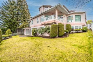 Photo 28: 1636 KEMPLEY Court in Abbotsford: Poplar House for sale : MLS®# R2607030