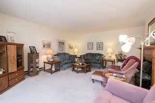 Photo 3: 305 190 W Gorge Rd in Saanich: SW Gorge Condo for sale (Saanich West)  : MLS®# 882812
