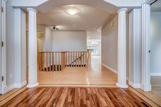 Photo 3: 1916 10A Street SW in Calgary: Upper Mount Royal Detached for sale : MLS®# A1016664