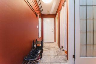 Photo 10: 301 2195 W 5TH AVENUE in Vancouver: Kitsilano Condo for sale (Vancouver West)  : MLS®# R2427284