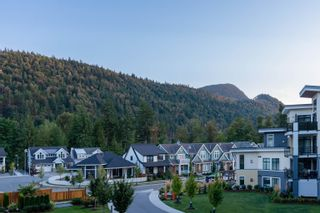 """Photo 25: 301 5380 TYEE Lane in Chilliwack: Vedder S Watson-Promontory Condo for sale in """"THE BOARDWALK AT RIVERS EDGE"""" (Sardis)  : MLS®# R2622532"""