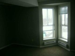 """Photo 6: 414 22255 122ND Avenue in Maple_Ridge: West Central Condo for sale in """"MAGNOLIA GATE"""" (Maple Ridge)  : MLS®# V588081"""
