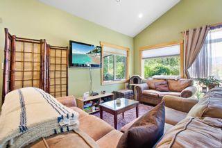 Photo 5: 2378 Ployart Rd in Black Creek: CV Merville Black Creek House for sale (Comox Valley)  : MLS®# 886657