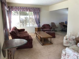 Photo 11: 52 Foxwell Road SE in Calgary: Fairview Detached for sale : MLS®# A1152957