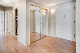 Photo 2: 3103 Hawksbrow Point NW in Calgary: Hawkwood Apartment for sale : MLS®# A1067894