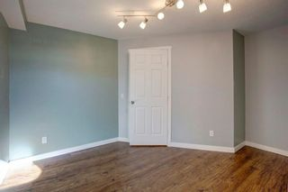 Photo 25: 106 2445 Kingsland Road SE: Airdrie Row/Townhouse for sale : MLS®# A1072510