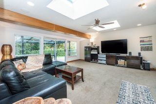 """Photo 37: 11840 267 Street in Maple Ridge: Northeast House for sale in """"267TH ESTATES"""" : MLS®# R2625849"""