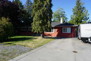 Photo 2: 5075 59 Street in Delta: Hawthorne House for sale (Ladner)  : MLS®# R2497118