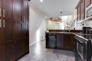 """Photo 9: 29 19977 71 Avenue in Langley: Willoughby Heights Townhouse for sale in """"Sandhill Village"""" : MLS®# R2549163"""