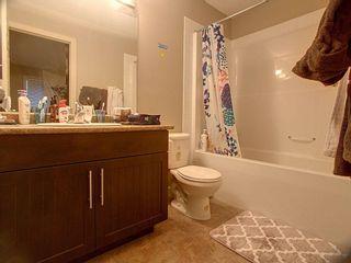 Photo 6: 3834 ALLAN Drive in Edmonton: Zone 56 Attached Home for sale : MLS®# E4228116
