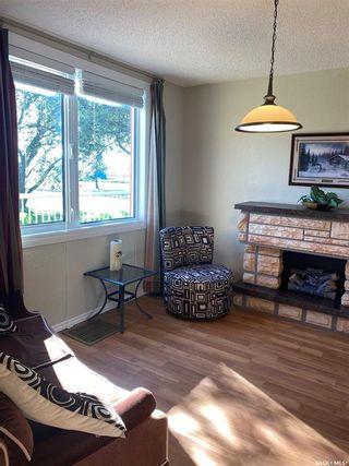 Photo 17: 802 Railway Avenue in Cupar: Residential for sale : MLS®# SK869633