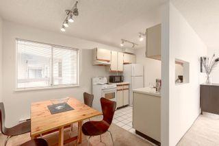 "Photo 10: 308 1355 W 4TH Avenue in Vancouver: False Creek Condo for sale in ""Granville Island Village"" (Vancouver West)  : MLS®# R2618206"