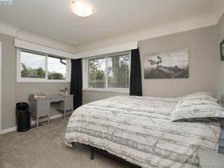 Photo 10: 3321 Keats St in VICTORIA: SE Cedar Hill House for sale (Saanich East)  : MLS®# 838417